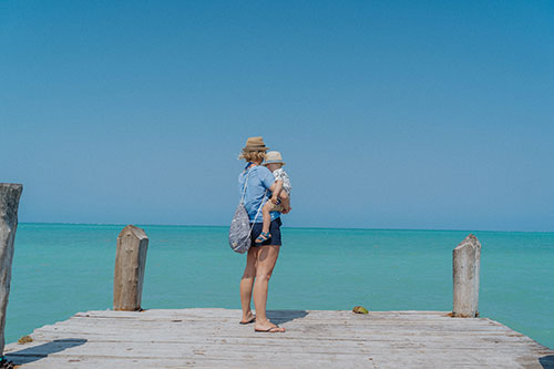 Best Payment Plans For Vacations