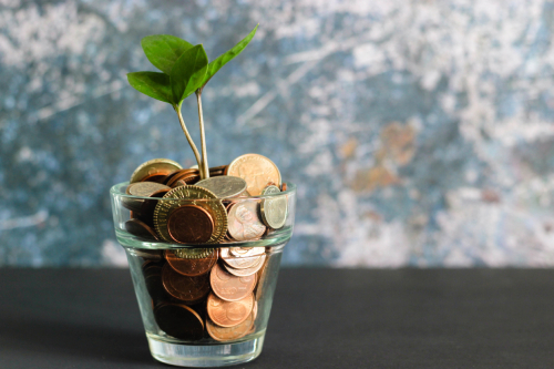 Affirm savings account review